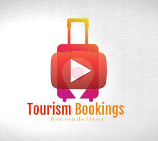 Clickfind video Townsville Tourism