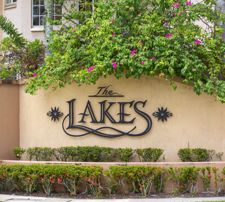 The Lakes Cairns Resort  - Townsville Tourism
