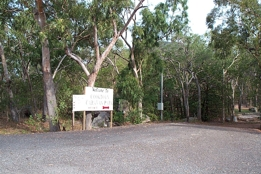 Cooktown Caravan Park - Townsville Tourism