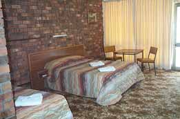 Coffin Bay Hotel Motel - Townsville Tourism