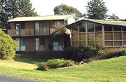 Orbost Countryman Motor Inn - Townsville Tourism