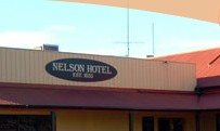 Nelson Hotel - Townsville Tourism