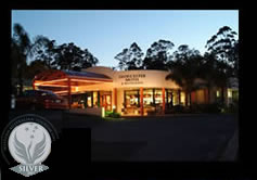 Gloucester Motel - Townsville Tourism