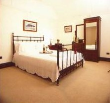 Tokelau Guest House - Townsville Tourism