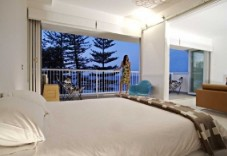 Hillhaven Holiday Apartments - Townsville Tourism