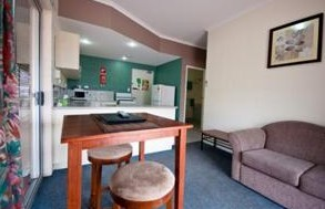 The Swagmans Rest Motel - Townsville Tourism