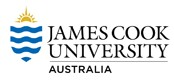 St Raphael's College - James Cook University - Townsville Tourism