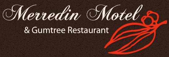 Merredin Motel and Gumtree Restaurant - Townsville Tourism