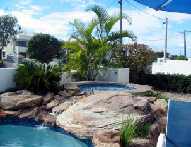 Estoril On Moffat Holiday Apartments - Townsville Tourism