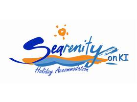 Searenity Holiday Accommodation - Townsville Tourism