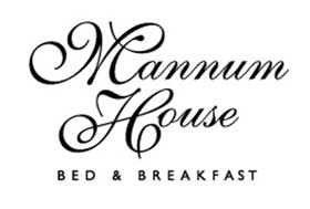 Mannum House Bed And Breakfast - Townsville Tourism