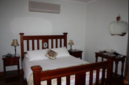 Millies Cottage - Townsville Tourism
