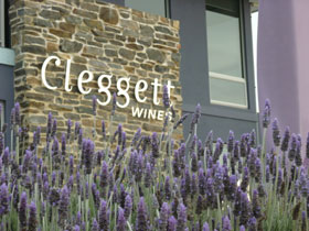 Cleggett Wines - Townsville Tourism