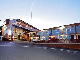 Wellers Inn - Townsville Tourism