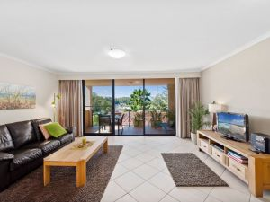 Oceanview 1 - Townsville Tourism