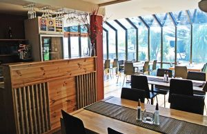 Anchor Inn - Townsville Tourism