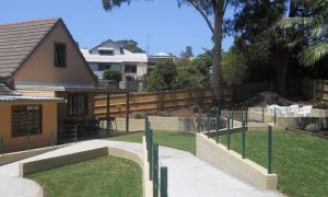 Carinya Cottage Holiday House in Gerringong - near Kiama - Townsville Tourism