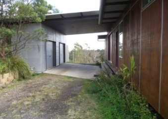 Sky - Holiday Home - Townsville Tourism