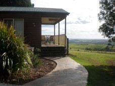 Bethany Cottages - Townsville Tourism