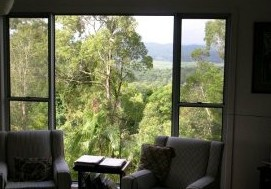 Ninderry House Bed and Breakfast - Townsville Tourism