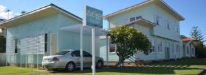 La Costa Motel - Townsville Tourism