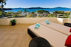 Whitsunday Holidays - Townsville Tourism