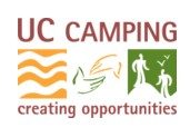 UC Camping Norval - Townsville Tourism