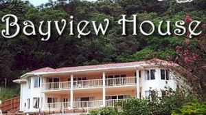 Bayview House - Townsville Tourism