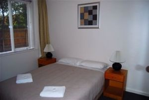 Armadale Serviced Apartments - Townsville Tourism