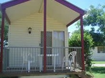 North Gregory Hotel Motel - Townsville Tourism