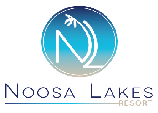 Noosa Lakes Resort - Townsville Tourism
