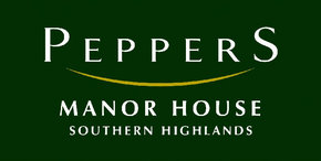 Peppers Manor House - Townsville Tourism