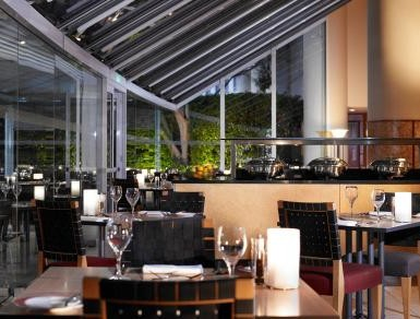 Four Points By Sheraton Darling Harbour - Townsville Tourism