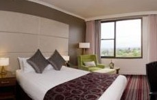 Rydges North Sydney - Townsville Tourism
