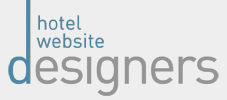 Hotel Website Designers - Townsville Tourism