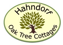 Hahndorf Oak Tree Cottages - Townsville Tourism