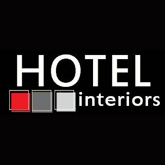 Hotel Interiors - Townsville Tourism