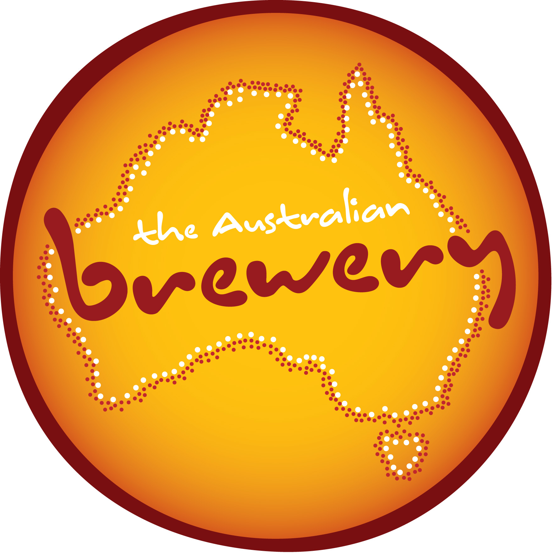 The Australian Brewery - Townsville Tourism