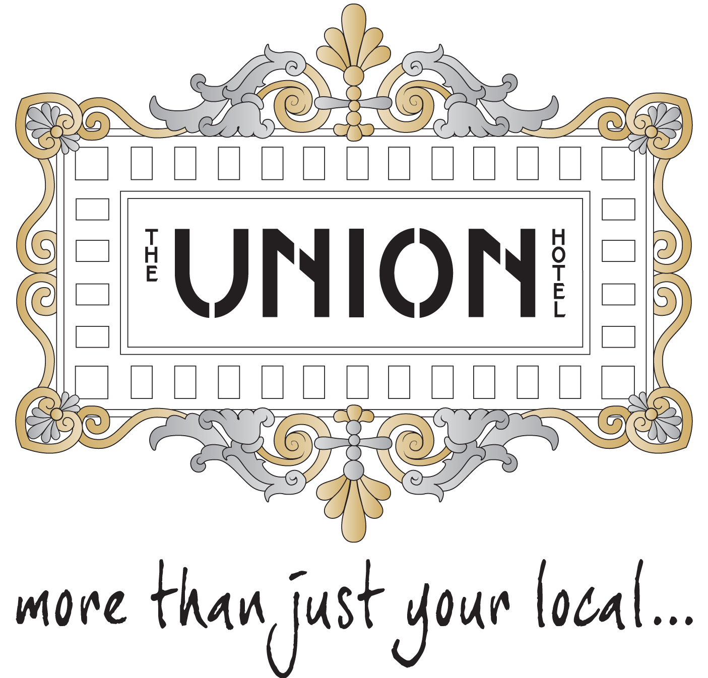 The Union Hotel - Townsville Tourism