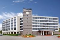 Rydges Bankstown - Townsville Tourism