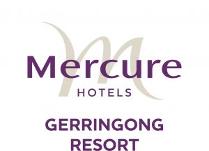 Mercure Gerringong Resort - Townsville Tourism