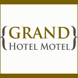 Grand Hotel Motel - Townsville Tourism