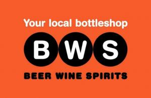 BWS - Lavington Boomerang Hotel - Townsville Tourism