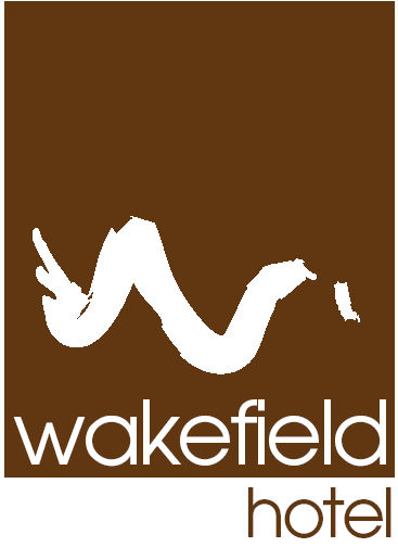 The Wakefield Hotel - Townsville Tourism
