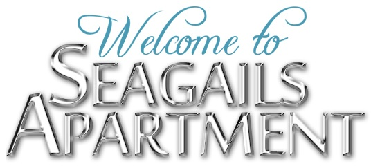 Seagails Apartment - Townsville Tourism