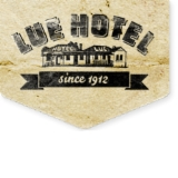 Lue Hotel - Townsville Tourism