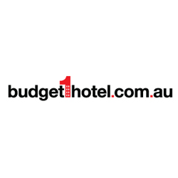 Budget 1 Hotel - Townsville Tourism