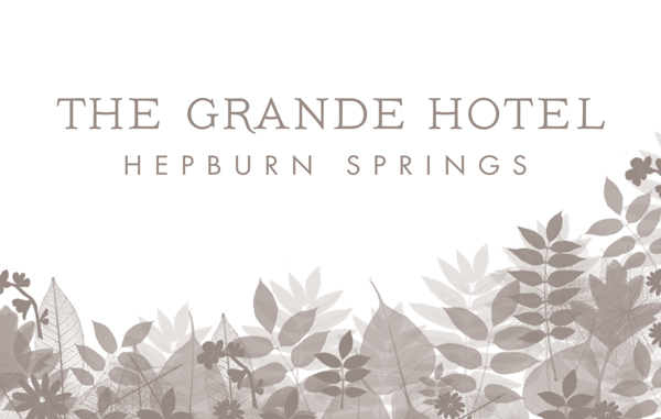 The Grande Hotel - Townsville Tourism