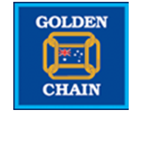 Golden Chain City Stay Apartment Hotel - Townsville Tourism