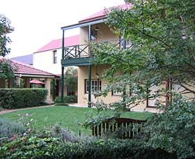 Mary Mackillop Place - Townsville Tourism